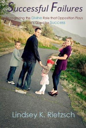 Successful Failures - Autographed