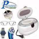 PREMIER® ULTRASONIC JEWELRY CLEANER