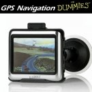 MAYLONG® GPS FOR DUMMIES