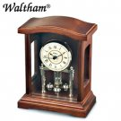 WALTHAM® ANNIVERSARY CLOCK
