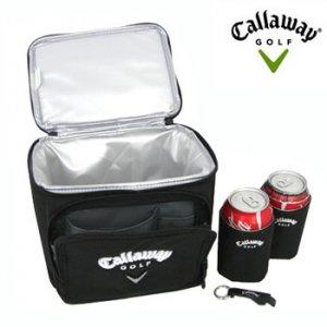 CALLAWAY® GOLF CART COOLER
