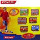 KONAMI® TRACK & FIELD CHALLENGE