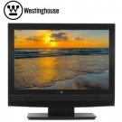 WESTINGHOUSE® 19 INCH LCD HDTV