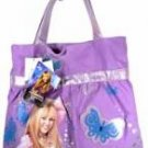 Hannah Montana Canvas Tote Bag Case Pack 24