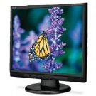 NEC Display Solutions 17 1280x1024 LCD-Black