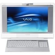 Sony VAIO VGC-LS25E Desktop