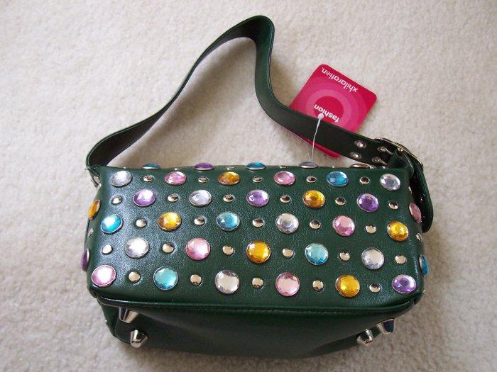 Xhilaration Fashion hand bag