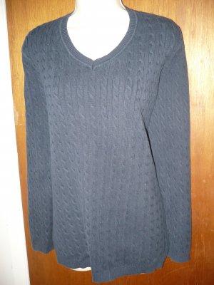 2x Tommy Hilfiger sweater