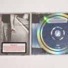 BLIND MELON 1996 NICO PROMO SILKSCREEN ENHANCED CD MINT