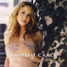 Mariah Carey Through The Rain USA 440 0630904