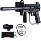 Tippmann A-5 Standard Paintball Gun