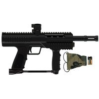 Smart Parts SP1 Tactical Paintball Gun