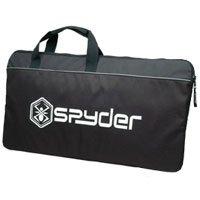 Spyder Paintball Gun Bag