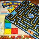 1982 Milton Bradley Pac Man Board Game