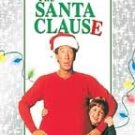 Disney's The Santa Clause