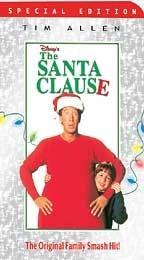 Disney's The Santa Clause