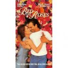 Bed of Roses (1996) (1996)