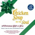 Chicken Soup for the Soul: Christmas Gift to You [BOX SET]