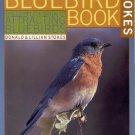 Stokes, Donald/ Stokes, Lillian Stokes Bluebird Book