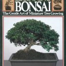 Beginning Bonsai