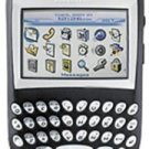Rim Blackberry 7290 - PDA/Email Cellular Phone OEM (Unlocked)