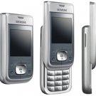 SIEMENS CF110 TRIBAND UNLOCKED GSM PHONE