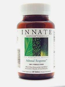Adrenal Response 60 tabs