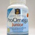 ProOmega™ Junior Strawberry - 90 gels