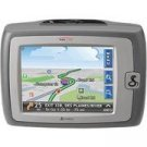 Cobra Gpsm-2100 Plug-and-go Portable Gps Nav System