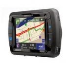 "Maptrax Automotive 3.5"" Turn-By-Turn Navigator"