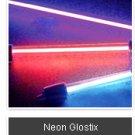 NEON GLOSTIX ( 8 INCH)