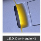 LED DOOR HANDLE KIT