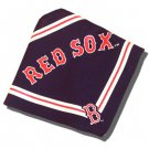 Boston Red Sox Official MLB Dog Bandana Size M/L