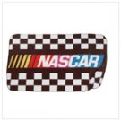 Nascar Fleece Blanket