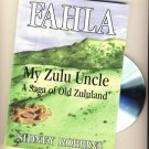 FAHLA - My Zulu Uncle