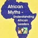 The Devils' Annexe  - Leadership in Africa