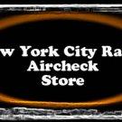 Radio Across America 1971