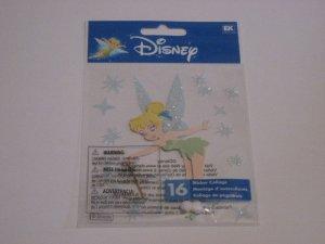Disney *Fairy Dust*