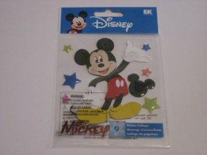 Disney *Mickey*