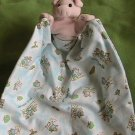 Three Little Pigs Blankie