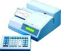 Maverick M560D Check Encoder MICR V