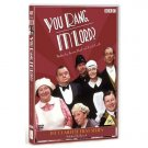 You Rang M'Lord Series 1 DVD