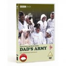 Dad's Army The Christmas Specials DVD