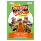 Only Fools and Horses Series 3 DVD