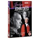 Judge John Deed Series 2 DVD