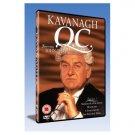 Kavanagh Q.C. John Thaw Series 1 DVD