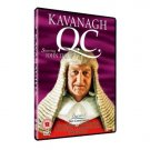 Kavanagh Q.C. Series 2 DVD