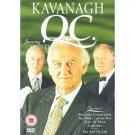 Kavanagh Q.C. Series 5 DVD
