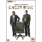Snuff Box Berry & Fulcher DVD