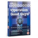 Operation Good Guys Series 1 - 3 DVD